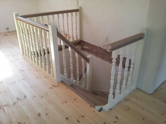 laiptai11