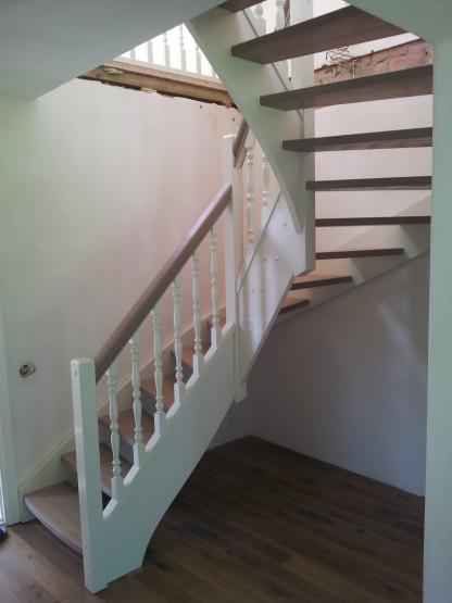 laiptai12