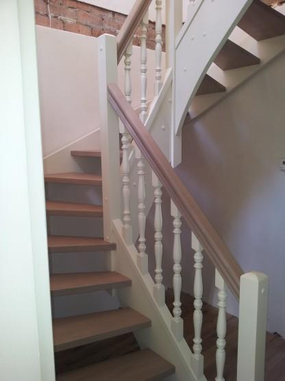 laiptai13