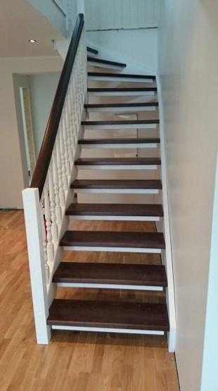 laiptai14