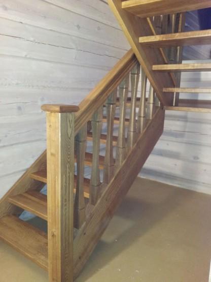 laiptai15