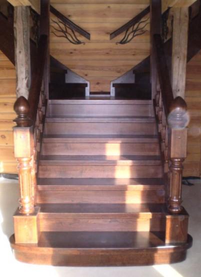 laiptai2