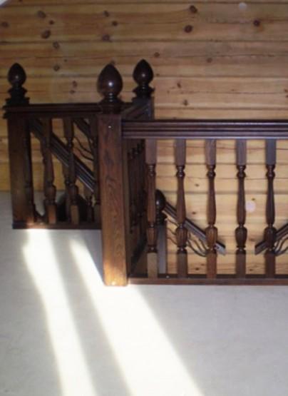 laiptai3