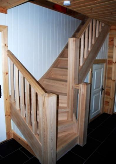 laiptai5
