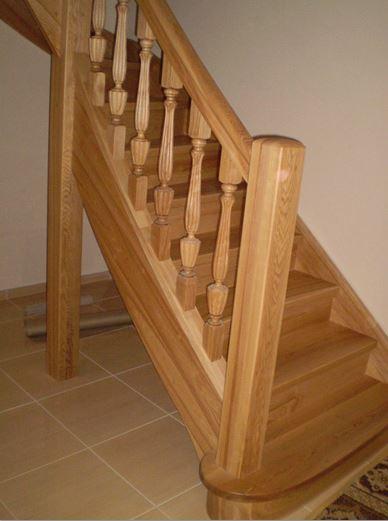 laiptai7