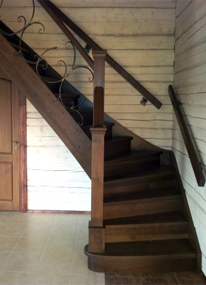 laiptai8