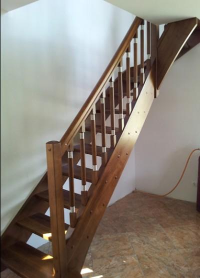 laiptai9
